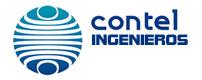 logo-ContelIngenieros