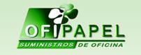 logo-Ofipapel
