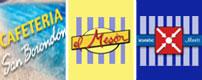 logo-SanBorondon