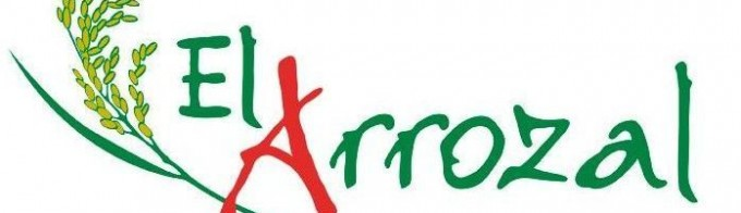 Logo-restaurant-Arrozal