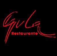 gola-logo-200x200