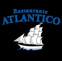 logo-atlantico-200x200