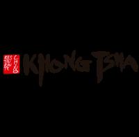 logo-khong-200x200